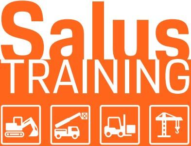 Salus Training